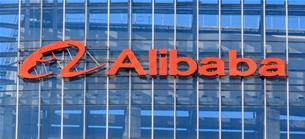 Trading Idee: Trading Idee Alibaba: Ein Comeback möglich?