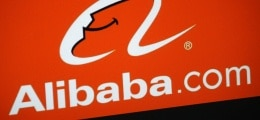 Börsenprospekt aktualisiert: Alibaba vor IPO mit Umsatz- und Gewinnsprung