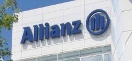 Dividende bleibt stabil: Allianz verdoppelt Gewinn | Nachricht | finanzen.net