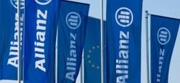 Versicherung im Visier: Allianz mit Analysten- und Bilanzpressekonferenz | Nachricht | finanzen.net