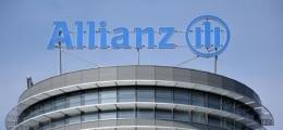 """Euro am Sonntag-Interview: Allianz-Leben-Chef:""""Manchmal bekommen wir gar zwölf Prozent""""   Nachricht   finanzen.net"""