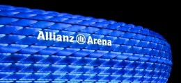 450 Jobs fallen zum Opfer: Allianz Bank schließt | Nachricht | finanzen.net