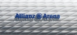 Geschäft läuft rund: Allianz überrascht mit Gewinnsprung zum Jahresstart | Nachricht | finanzen.net