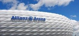 Allianz bietet Milliardenbetrag für RWE-Tochter | Nachricht | finanzen.net