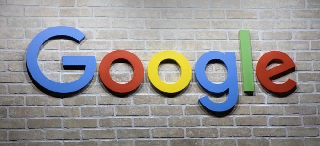 Cloudgeschäft im Fokus: Kampf um die Vorherrschaft mit Amazon: Google kauft erneut zu | Nachricht | finanzen.net