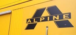 Schrott-Anleihe: Schock für Alpine-Gläubiger | Nachricht | finanzen.net