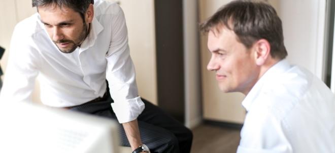Werbung: Good-Business, Good-People, Good-Price - Mit Herzblut und Informationsvorsprung auf Schnäppchenjagd in Europa. | Nachricht | finanzen.net