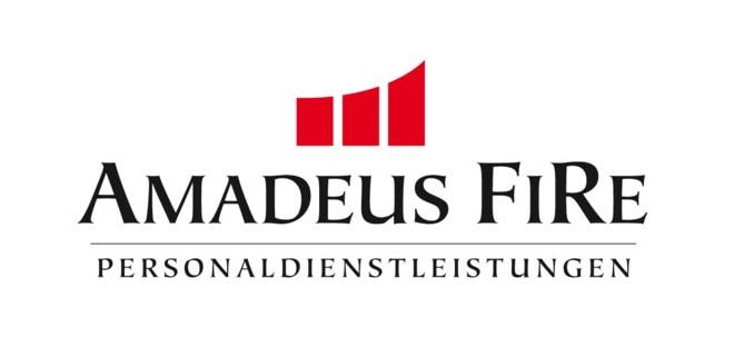 Starke Corona-Auswirkungen: Amadeus FiRe rechnet mit sehr schwachem zweiten Quartal - Aktie dreht ins Plus | Nachricht | finanzen.net