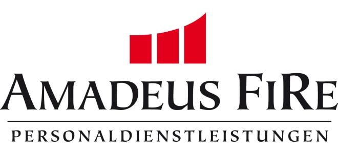 Erholungsdynamik: Amadeus FiRe verdient 2020 operativ mehr - Aktie springt an | Nachricht | finanzen.net