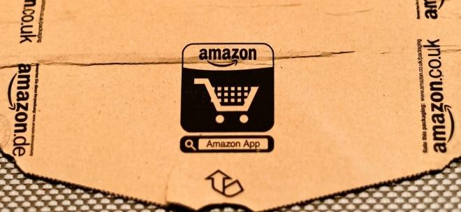 Produkt-Bestseller: Amazons Rabattschlacht: Das wurde am Cyber Monday in Deutschland am meisten gekauft | Nachricht | finanzen.net
