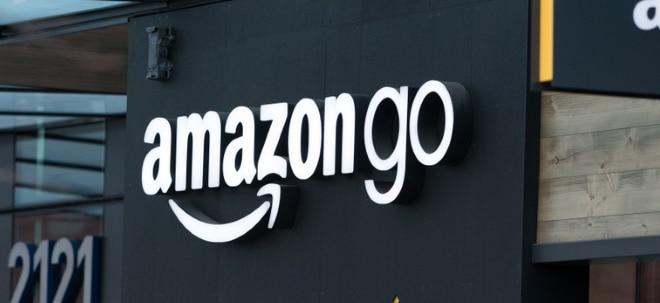 Mitarbeiter-Bonus: Amazon bedankt sich mit 500 Millionen US-Dollar bei seinen Mitarbeitern | Nachricht | finanzen.net