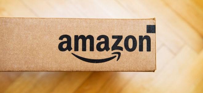 Wegen Diskriminierung: Mitarbeiterin verklagt Amazon | Nachricht | finanzen.net