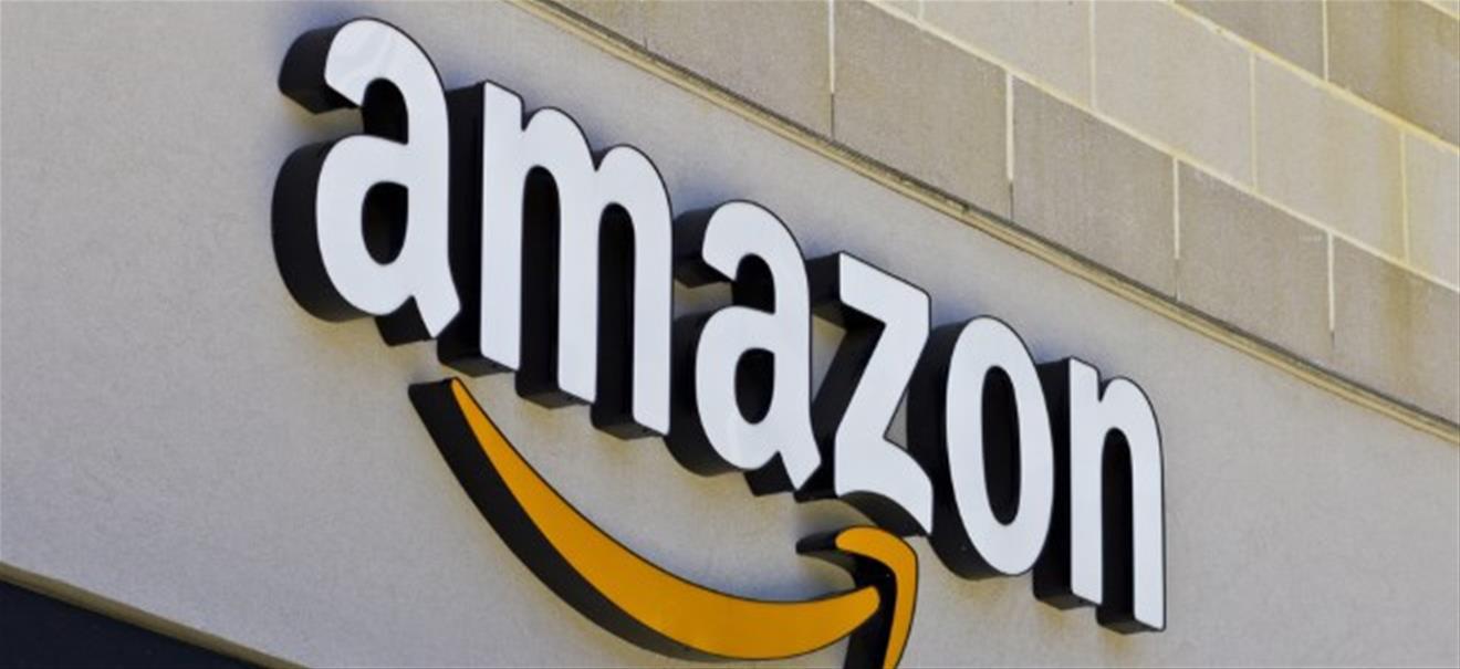 Ausstand in Versandzentren Amazon Aktie gibt deutlich nach ...