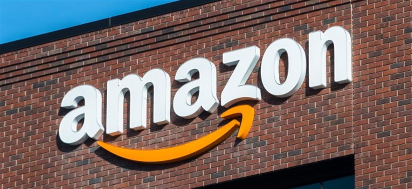 Stellungnahme Amazon Chef Bezos spricht sich für höhere ...