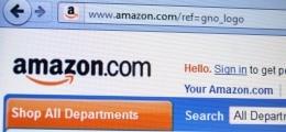 Internet-Ikone bringt Zahlen: Amazon opfert weiterhin Gewinn für Größe   Nachricht   finanzen.net