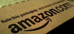 Internet-Kommerz: Amazon.com: Der Bezos-Faktor | Nachricht | finanzen.net