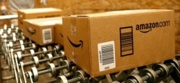 Mitbestimmung verbessern: Amazon will mehr Betriebsräte in Deutschland | Nachricht | finanzen.net