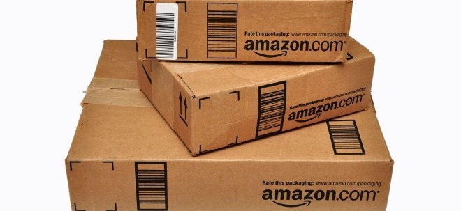 Lieferpartnerschaft: Selbständig sein, aber für Amazon arbeiten: 300.000 US-Dollar Jahresgehalt möglich | Nachricht | finanzen.net