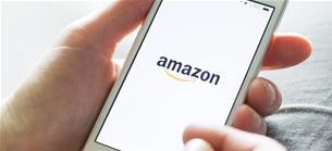 Trading Idee: Trading Idee Amazon: Scheitert die Aktie erneut?