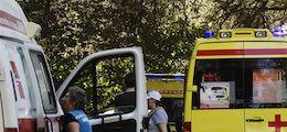 ambulance doctor 11