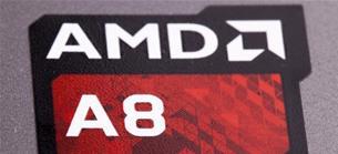 Trading Idee: Trading Idee AMD: Da muss Luft raus