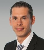 André Stagge, Portfolio-Spezialist