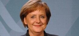 Евросоюз одобрил военную операцию !