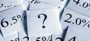 Diversifizierung: Zinsdilemma umgehen - wie Anleihen wieder attraktiver scheinen