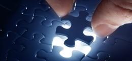 Versteckte Werte: Aktienpakete: Wo lukrative Verkäufe zu erwarten sind | Nachricht | finanzen.net