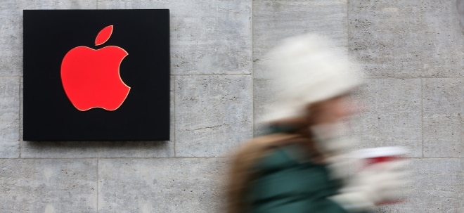 Schnelleres Netz: Apple-Experte: 2020 kommt ein 5G-iPhone mit Chips von QUALCOMM und Samsung | Nachricht | finanzen.net