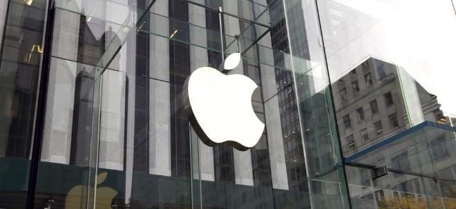 Auch 2021 in Gefahr: Analystin warnt vor Corona-Einfluss auf Apple