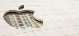 Burger King & Co.: Hacker greifen US-Firmen an - Auch Apple betroffen | Nachricht | finanzen.net