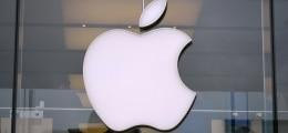 Neues iPhone in diesem Jahr: Apple rückt von Zulieferer Foxconn ab | Nachricht | finanzen.net