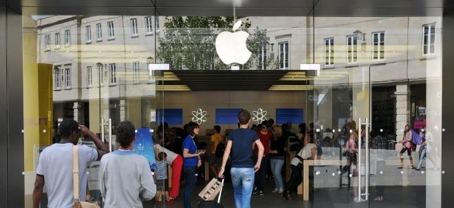 Apple meldet neues Patent an, das Apple Watch-Nutzern gefallen dürfte