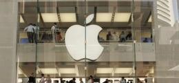 Ab 99 Dollar: Apple: Gerüchte um Billig-iPhone verdichten sich | Nachricht | finanzen.net