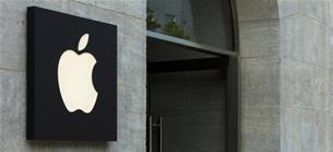 Ominöses Memo: Gerüchteküche brodelt: Kommen am Dienstag noch mehr neue Apple-Produkte?
