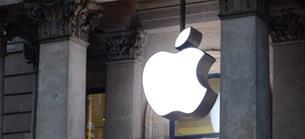 Trading Idee: Trading Idee Apple: Die nächste Wachstumshoffnung