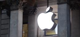 Günstigeres Modell: Apple zeigt vermutlich neue iPhone-Generation | Nachricht | finanzen.net