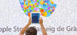 Loewe dementiert: Neue Übernahmegerüchte: Schnappt sich Apple Loewe? | Nachricht | finanzen.net