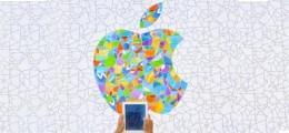 The Wall Street Journal: 5 Gründe, warum Apple-Aktien weiter fallen könnten | Nachricht | finanzen.net