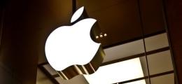 Analysten kürzen Kursziele: Wachstumssorgen lassen Apple massiv einbrechen | Nachricht | finanzen.net