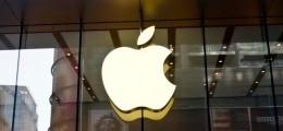 iCloud in der Kritik: FBI ermittelt wegen Promi-Nacktfotos - Hacker-Spekulation bei Apple