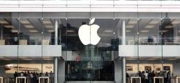 The Wall Street Journal: Apples heißer Stuhl | Nachricht | finanzen.net