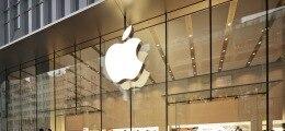The Wall Street Journal: Neuer iMac? Bitte hinten anstellen! | Nachricht | finanzen.net