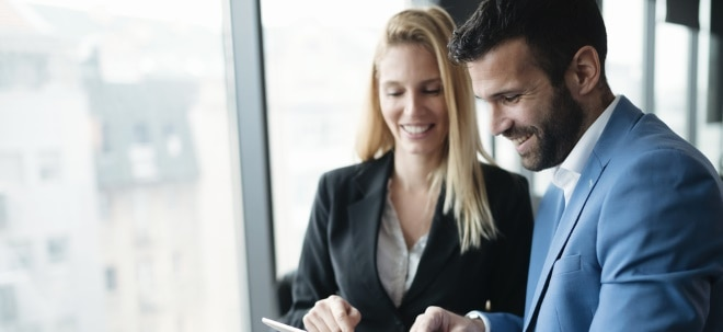 Erfolgreiche Bewerbung: Bewerbungsgespräch: So können Sie Ihre Jobchancen steigern | Nachricht | finanzen.net