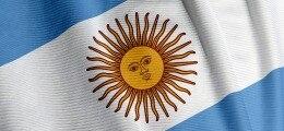 Unsicherheit wächst: Argentinien-Anleger in Angst | Nachricht | finanzen.net