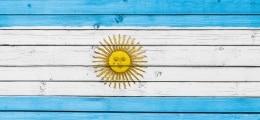 Staatspleite in Sicht?: Argentinien im Würgegriff der Hedgefonds - Neuer Staatsbankrott möglich | Nachricht | finanzen.net