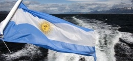 Hedgefonds wollen mehr: Staatsanleihen:Zittern in Argentinien | Nachricht | finanzen.net