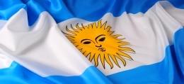 Südamerika: Aktienfonds: Argentinische Börsensamba - Vorsicht geboten! | Nachricht | finanzen.net