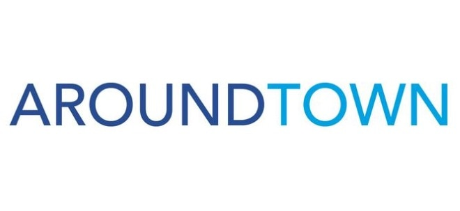 Liquidität stärken: Aroundtown-Tochter TLG Immobilien trennt sich von Einzelhandelsimmobilien - TLG-Aktie gefragt | Nachricht | finanzen.net